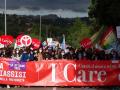 Marcia-della-Pace-Perugia-Assisi-10-ottobre-2021-26