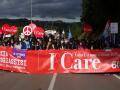 Marcia-della-Pace-Perugia-Assisi-10-ottobre-2021-27