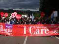 Marcia-della-Pace-Perugia-Assisi-10-ottobre-2021-28
