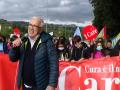 Marcia-della-Pace-Perugia-Assisi-10-ottobre-2021-30