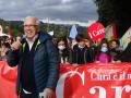 Marcia-della-Pace-Perugia-Assisi-10-ottobre-2021-31