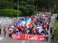Marcia-della-Pace-Perugia-Assisi-10-ottobre-2021-33