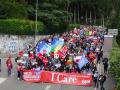 Marcia-della-Pace-Perugia-Assisi-10-ottobre-2021-34