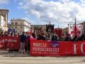 Marcia-della-Pace-Perugia-Assisi-10-ottobre-2021-35