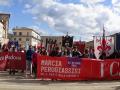 Marcia-della-Pace-Perugia-Assisi-10-ottobre-2021-36