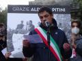 Marcia-della-Pace-Perugia-Assisi-10-ottobre-2021-4