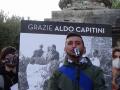 Marcia-della-Pace-Perugia-Assisi-10-ottobre-2021-5