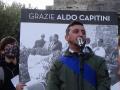 Marcia-della-Pace-Perugia-Assisi-10-ottobre-2021-6