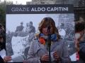 Marcia-della-Pace-Perugia-Assisi-10-ottobre-2021-7