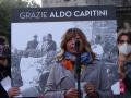 Marcia-della-Pace-Perugia-Assisi-10-ottobre-2021-8