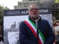 Marcia-della-Pace-Perugia-Assisi-10-ottobre-2021-9