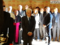 Mattarella-Assisi-San-Francesco5-e1507020551979