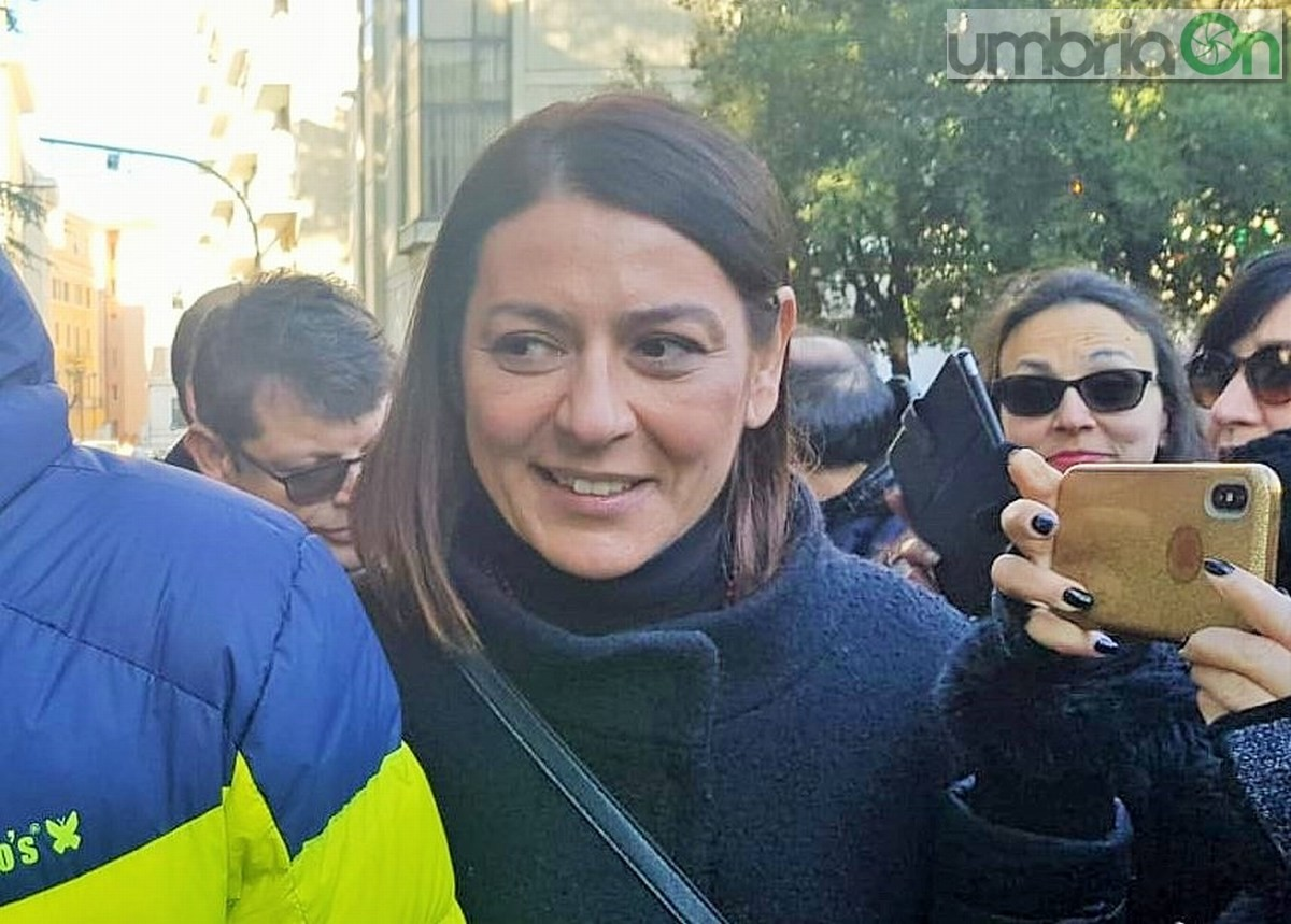 Barbara-Saltamartini-Terni-6-febbraio-2019