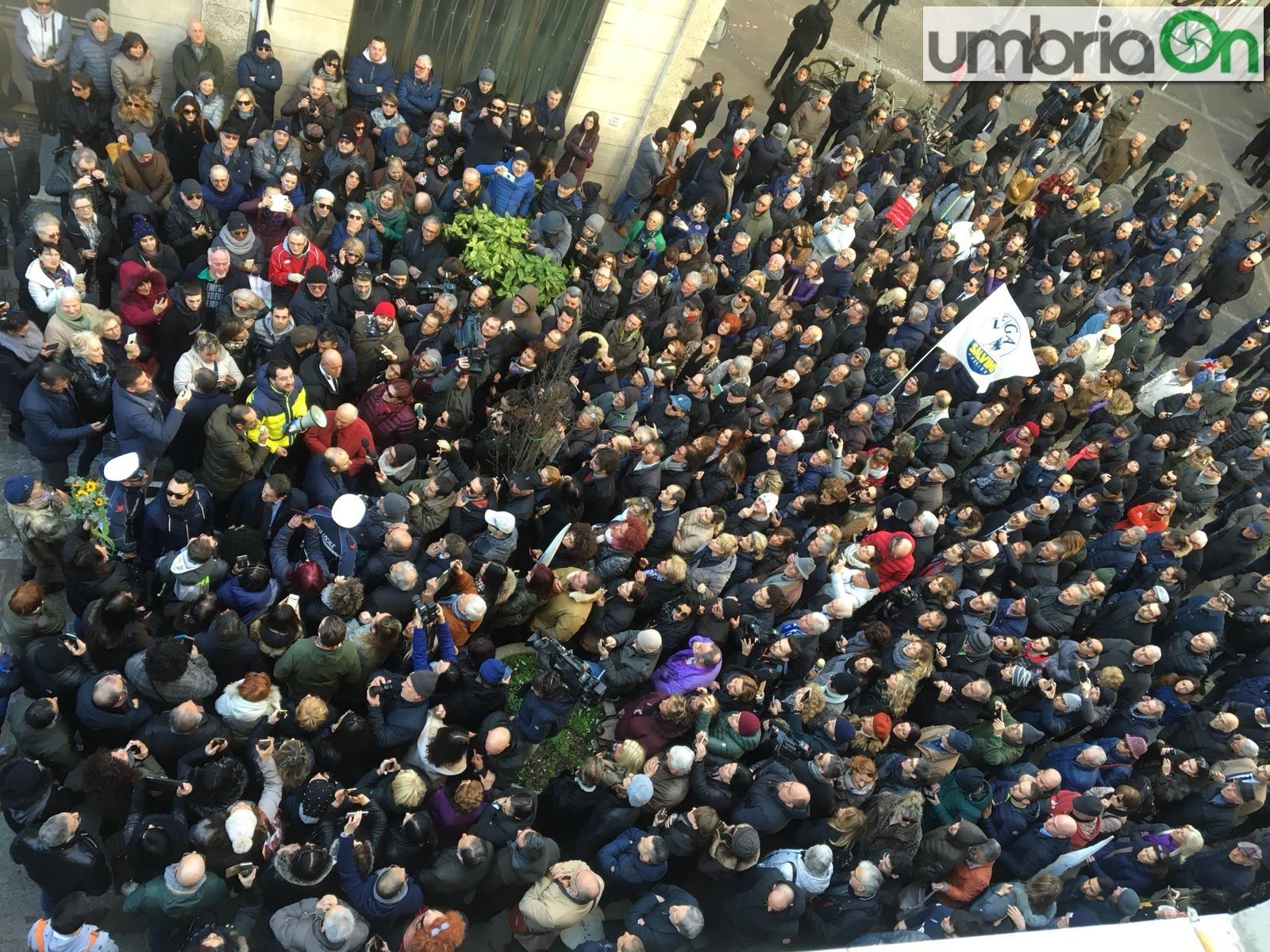 Lega-Terni-Salvini-6-febbraio454