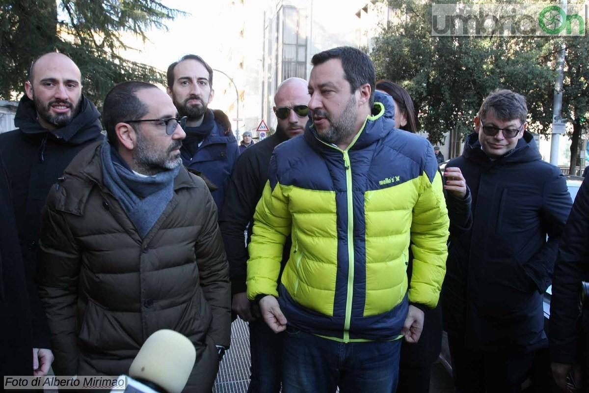 Matteo-Salvini-visita-Terni-6-febbraio-2019-1