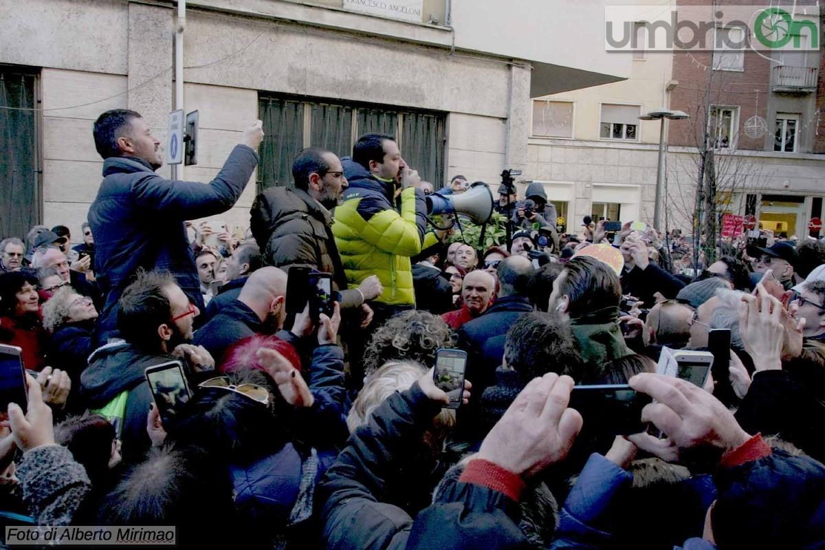 Matteo-Salvini-visita-Terni-6-febbraio-2019-12