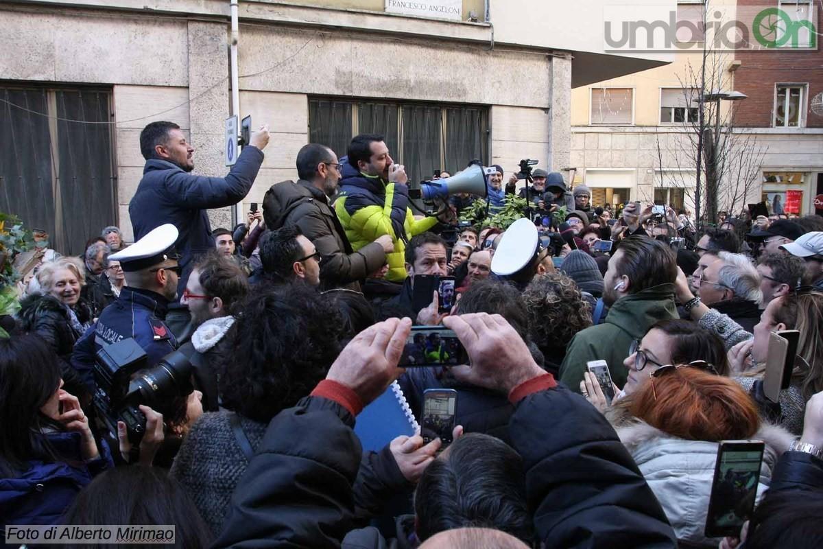 Matteo-Salvini-visita-Terni-6-febbraio-2019-14