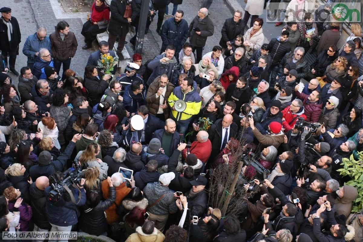 Matteo-Salvini-visita-Terni-6-febbraio-2019-16