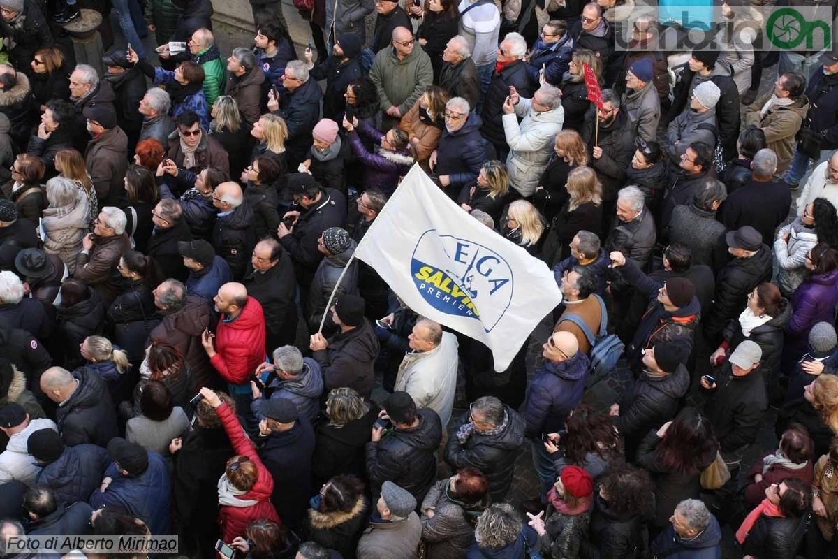 Matteo-Salvini-visita-Terni-6-febbraio-2019-19