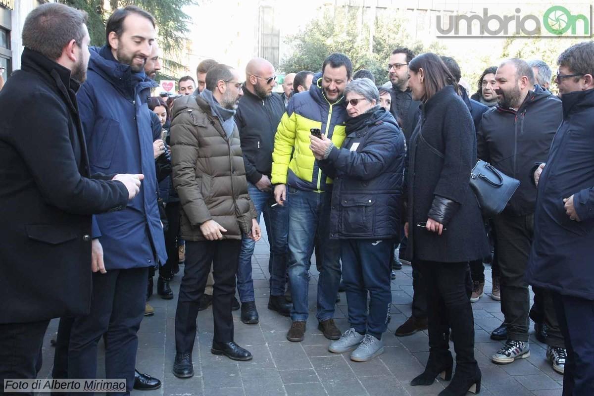 Matteo-Salvini-visita-Terni-6-febbraio-2019-2