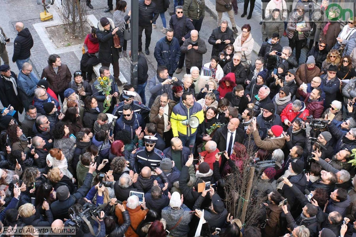 Matteo-Salvini-visita-Terni-6-febbraio-2019-20