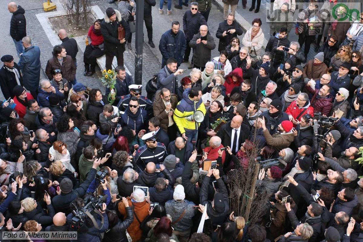 Matteo-Salvini-visita-Terni-6-febbraio-2019-21