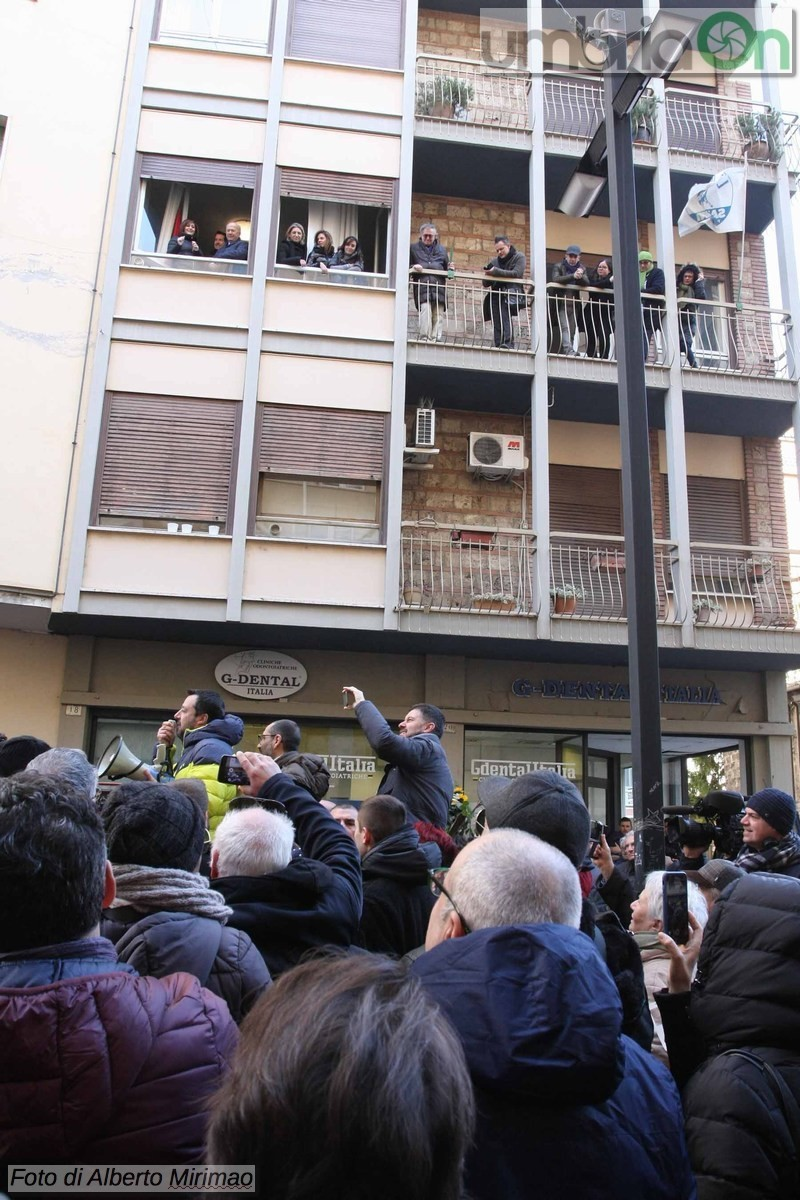 Matteo-Salvini-visita-Terni-6-febbraio-2019-23
