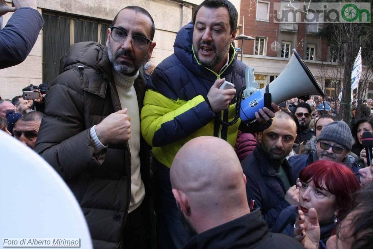 Matteo-Salvini-visita-Terni-6-febbraio-2019-24