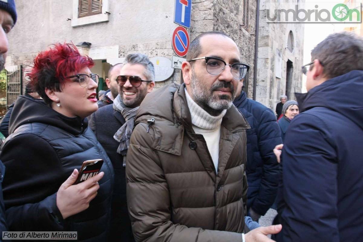 Matteo-Salvini-visita-Terni-6-febbraio-2019-28
