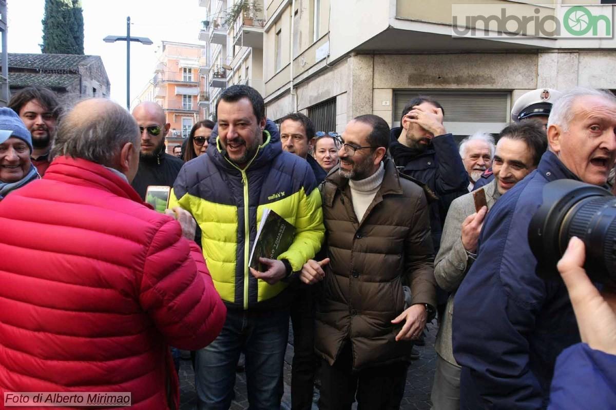 Matteo-Salvini-visita-Terni-6-febbraio-2019-29