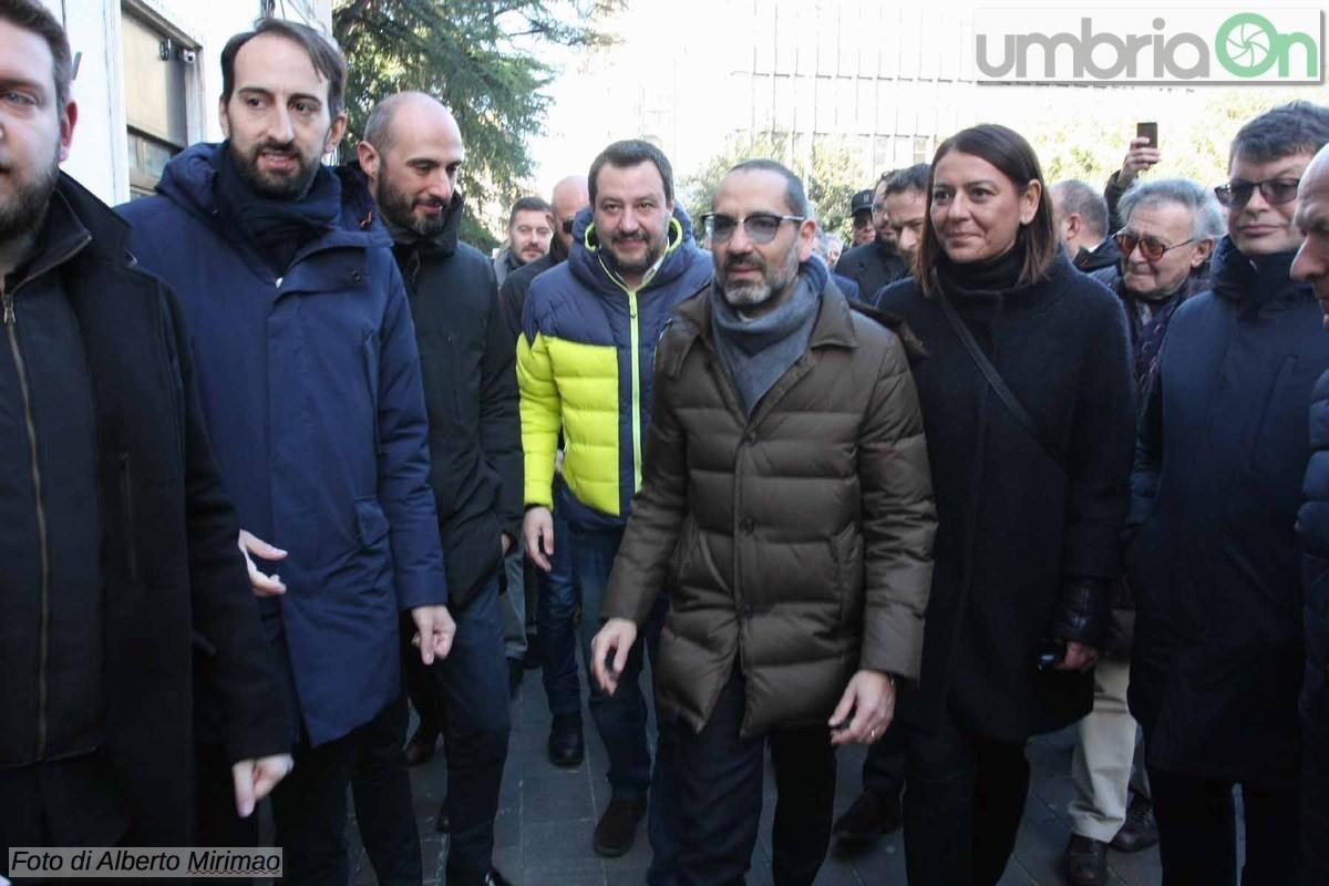 Matteo-Salvini-visita-Terni-6-febbraio-2019-3