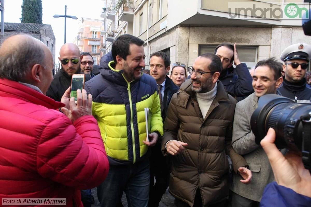 Matteo-Salvini-visita-Terni-6-febbraio-2019-30