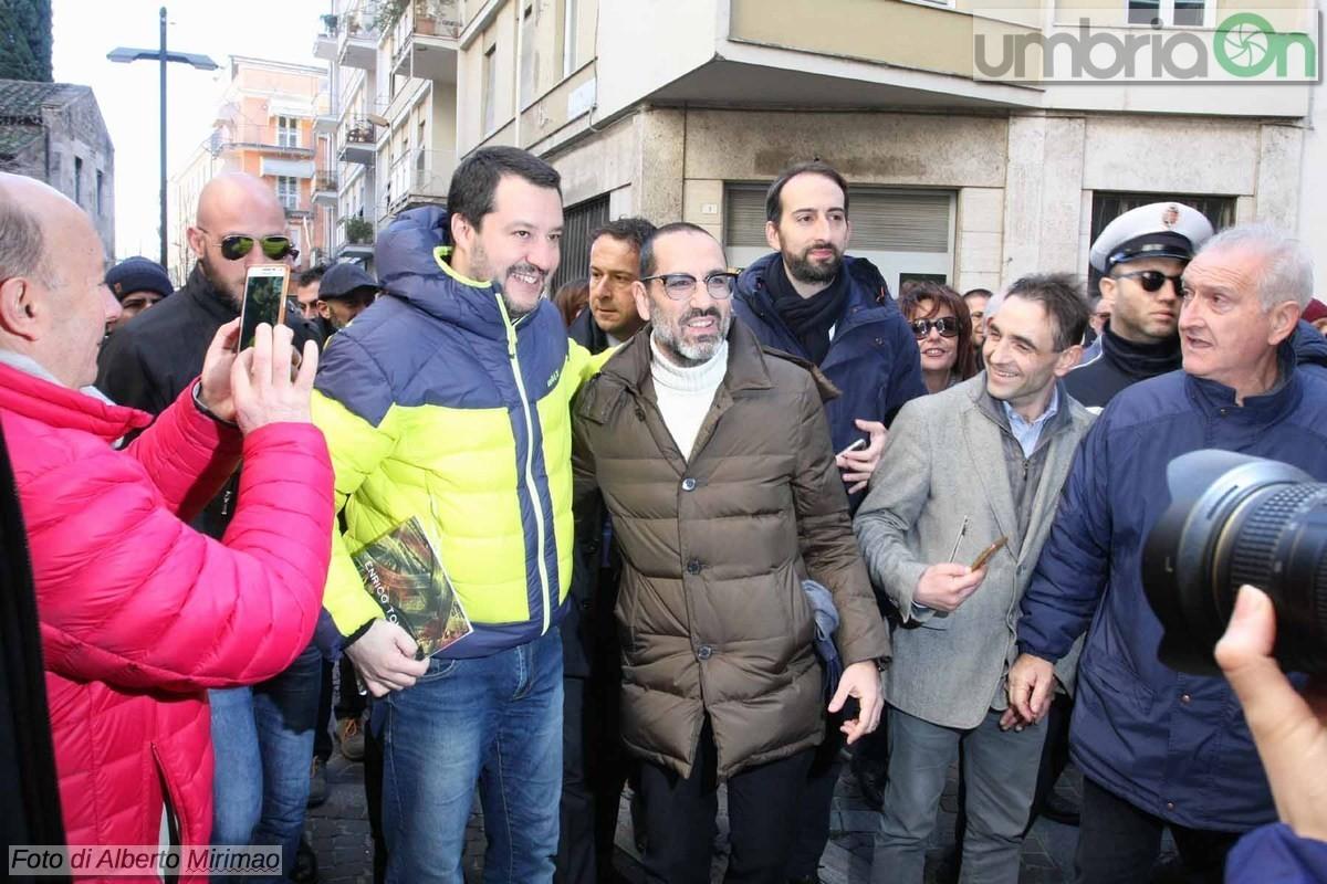 Matteo-Salvini-visita-Terni-6-febbraio-2019-31