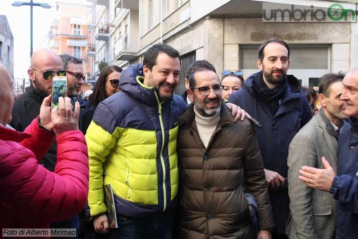 Matteo-Salvini-visita-Terni-6-febbraio-2019-32