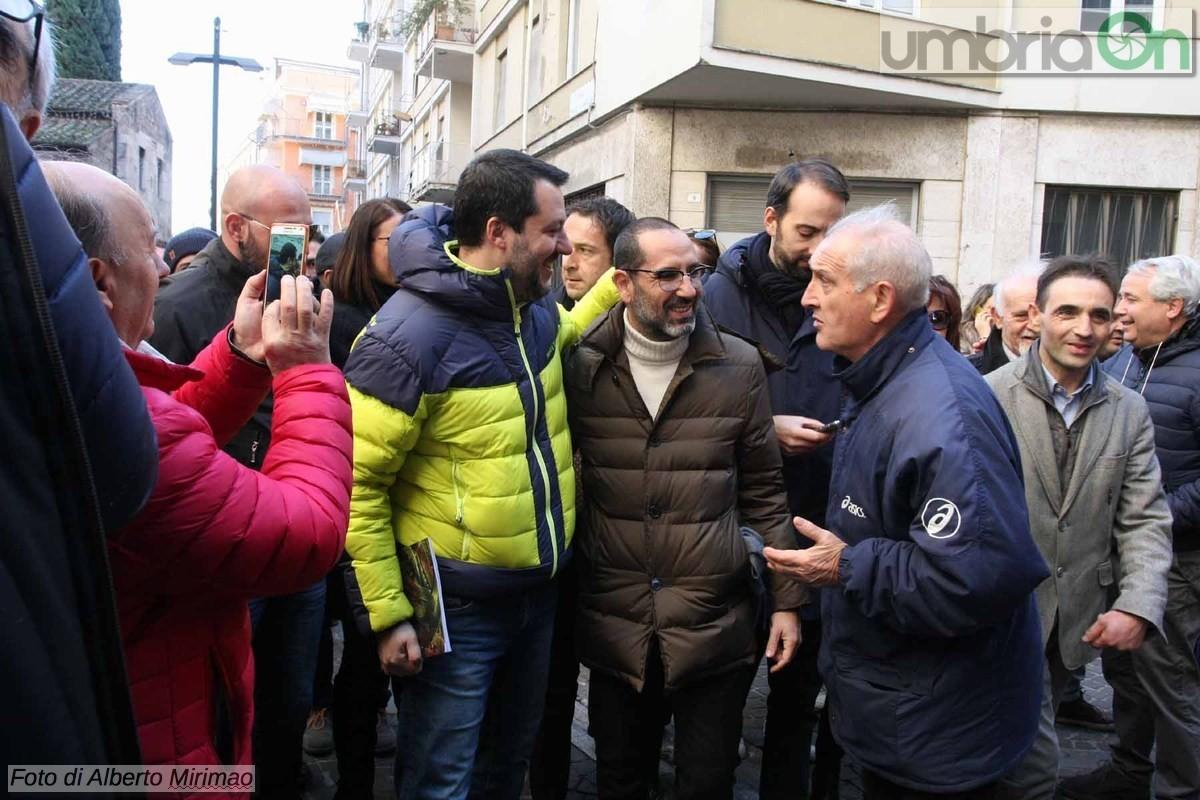Matteo-Salvini-visita-Terni-6-febbraio-2019-33