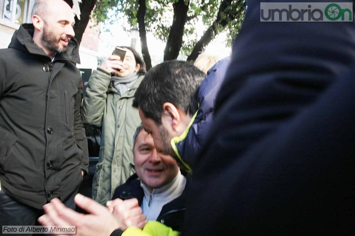 Matteo-Salvini-visita-Terni-6-febbraio-2019-34