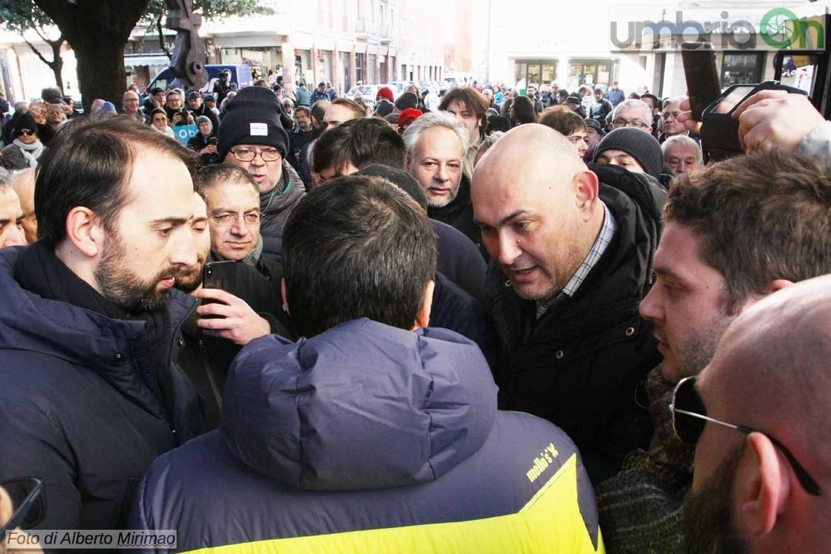 Matteo-Salvini-visita-Terni-6-febbraio-2019-35