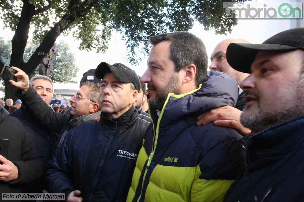 Matteo-Salvini-visita-Terni-6-febbraio-2019-36