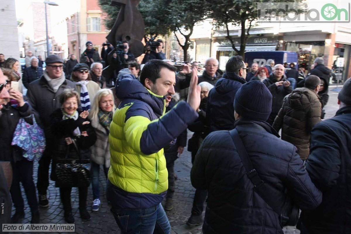 Matteo-Salvini-visita-Terni-6-febbraio-2019-38