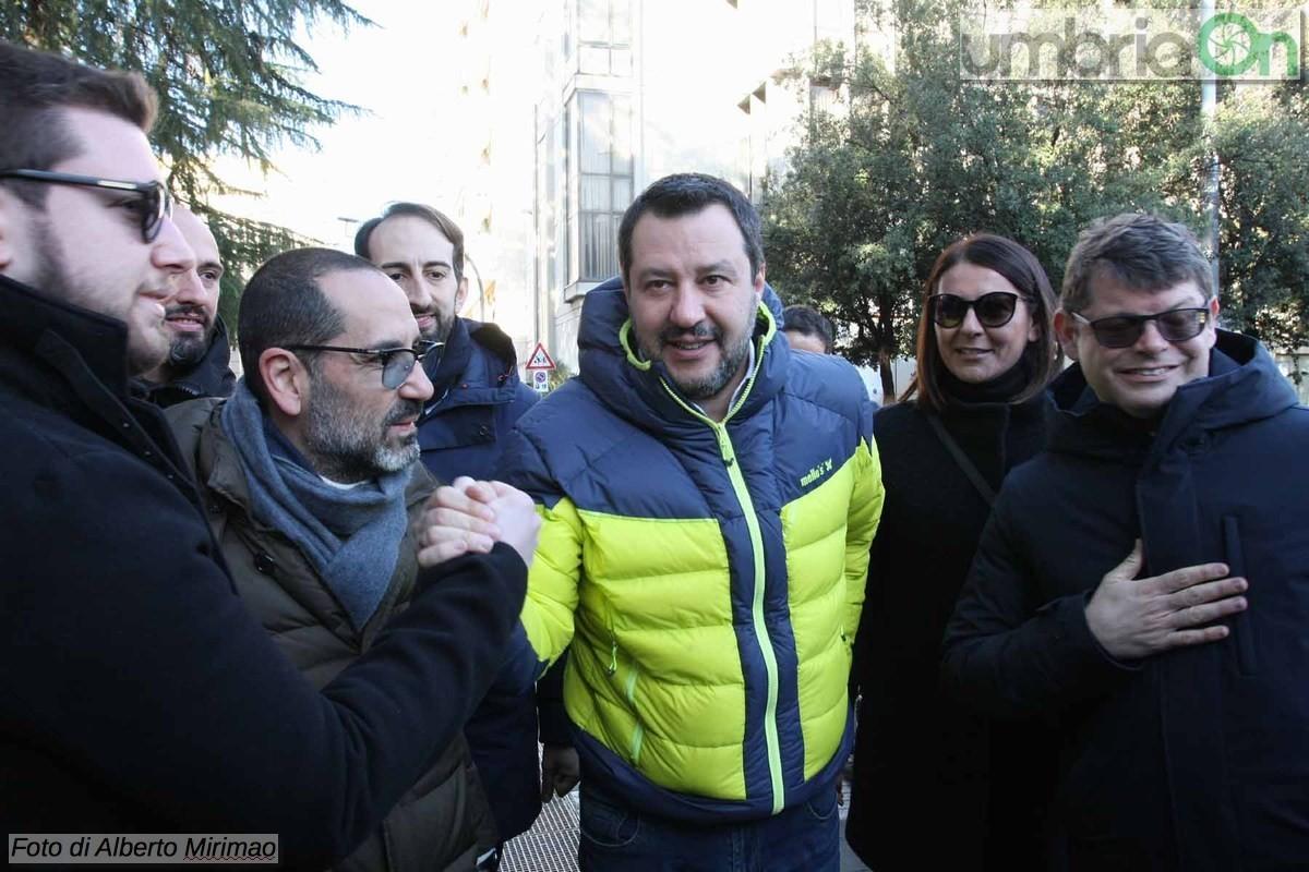 Matteo-Salvini-visita-Terni-6-febbraio-2019-39