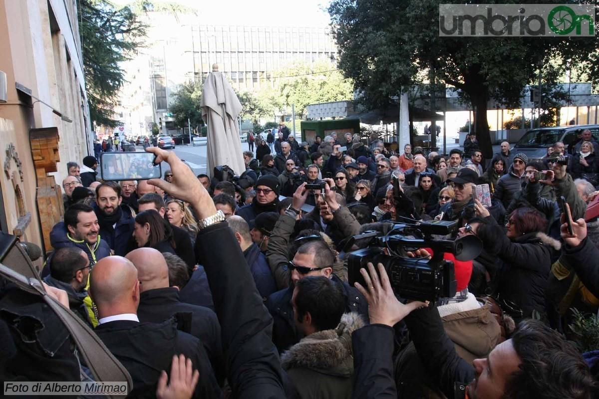 Matteo-Salvini-visita-Terni-6-febbraio-2019-4