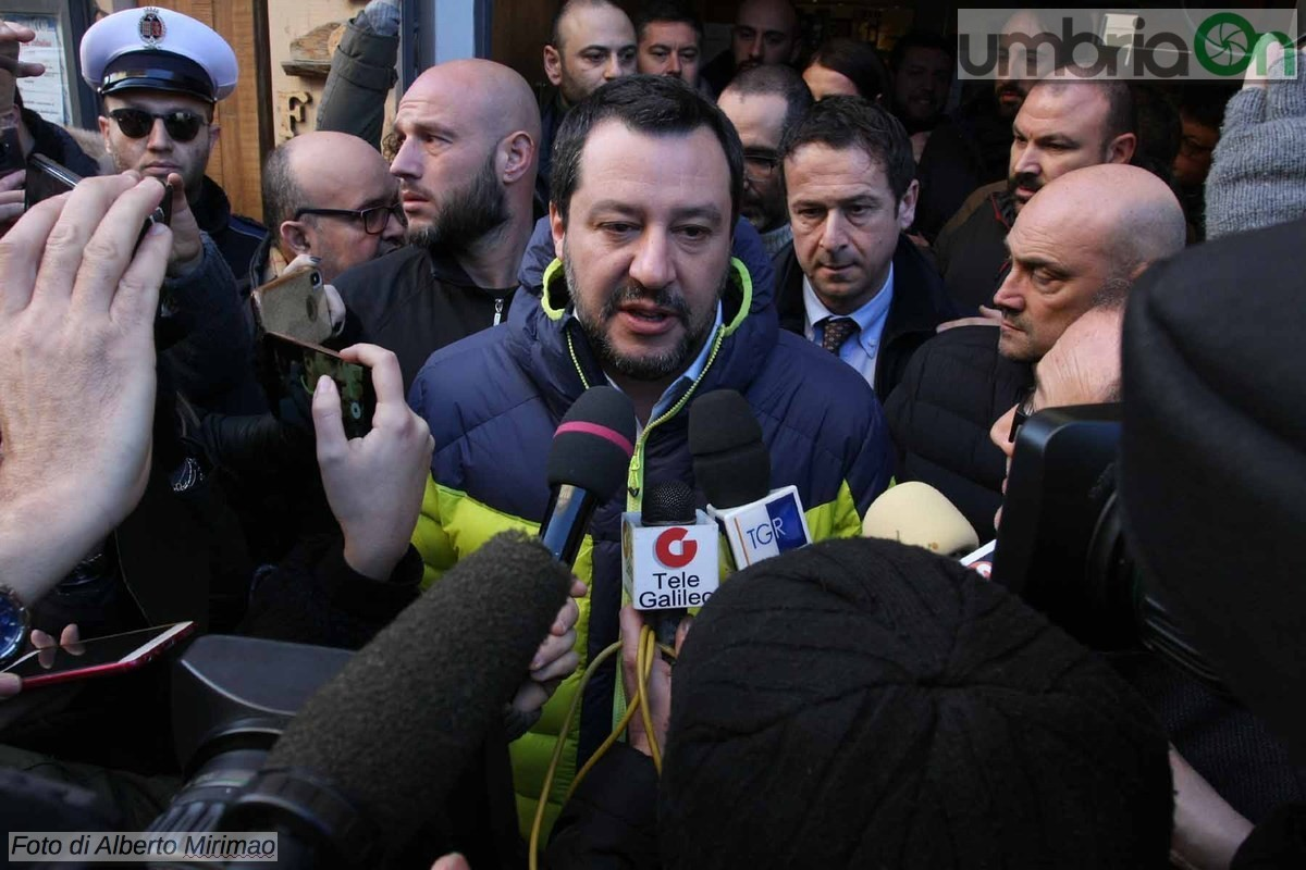 Matteo-Salvini-visita-Terni-6-febbraio-2019-6