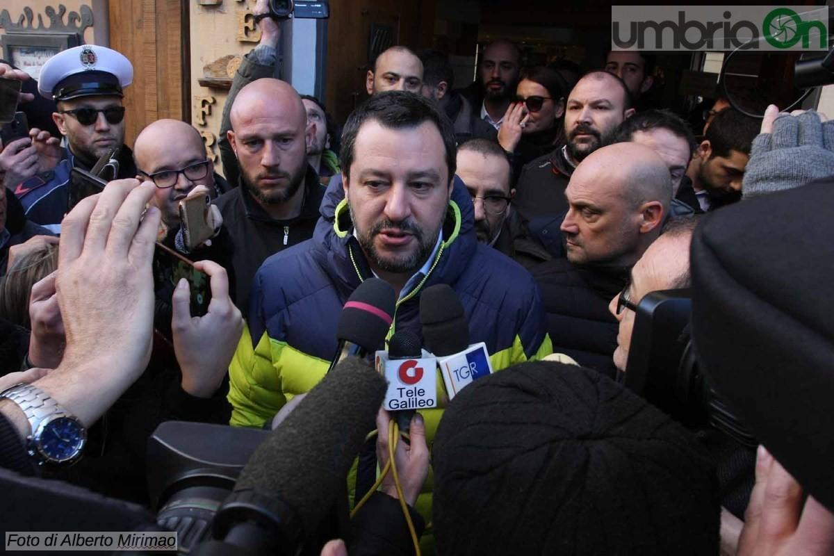 Matteo-Salvini-visita-Terni-6-febbraio-2019-7