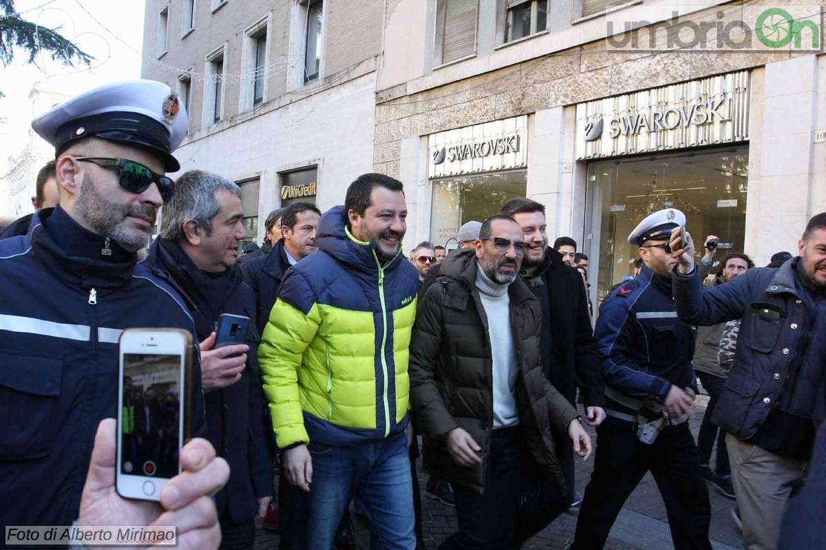Matteo-Salvini-visita-Terni-6-febbraio-2019-8