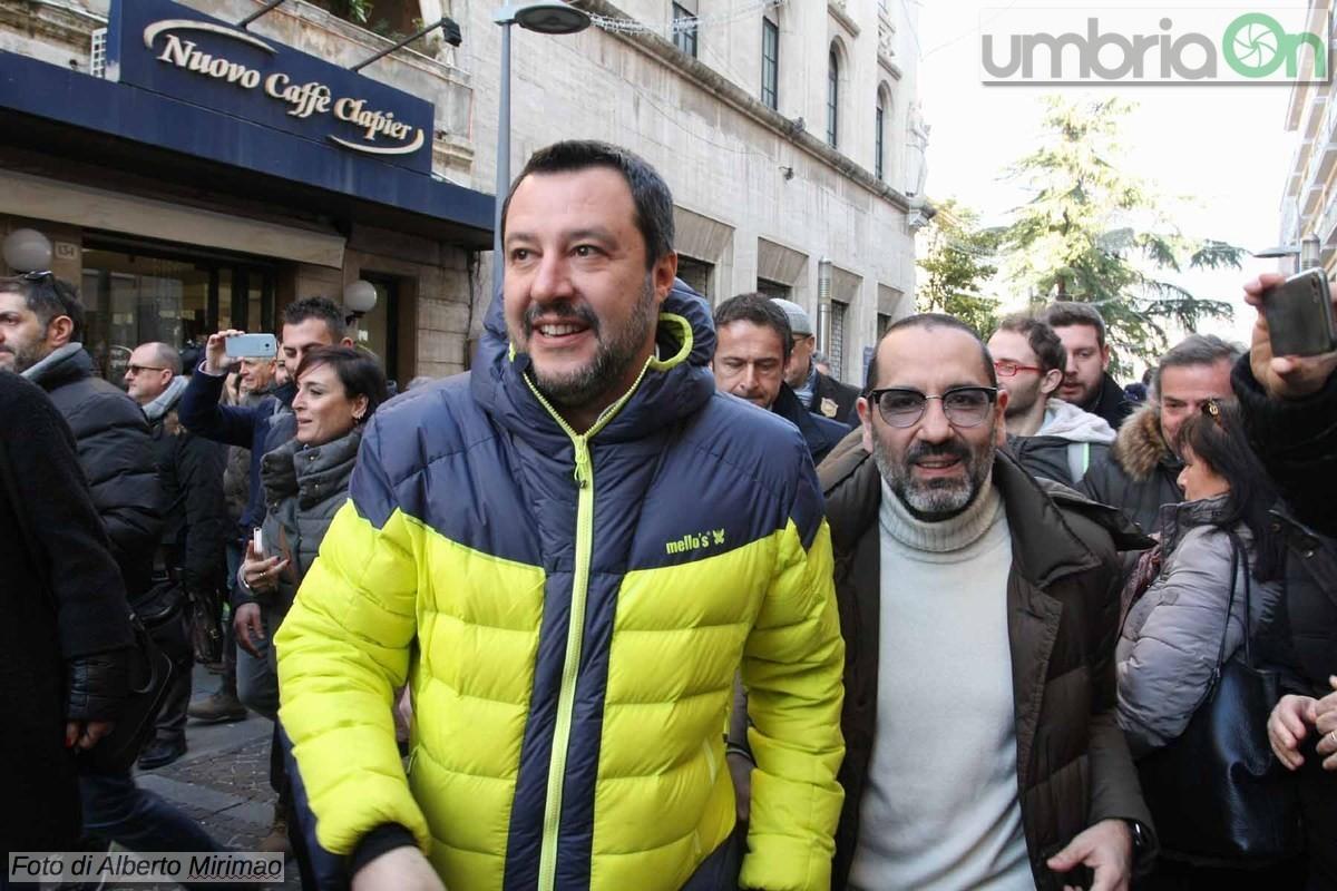 Matteo-Salvini-visita-Terni-6-febbraio-2019-9