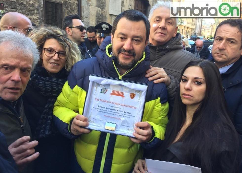 Pamela-Mastropietro-Salvini