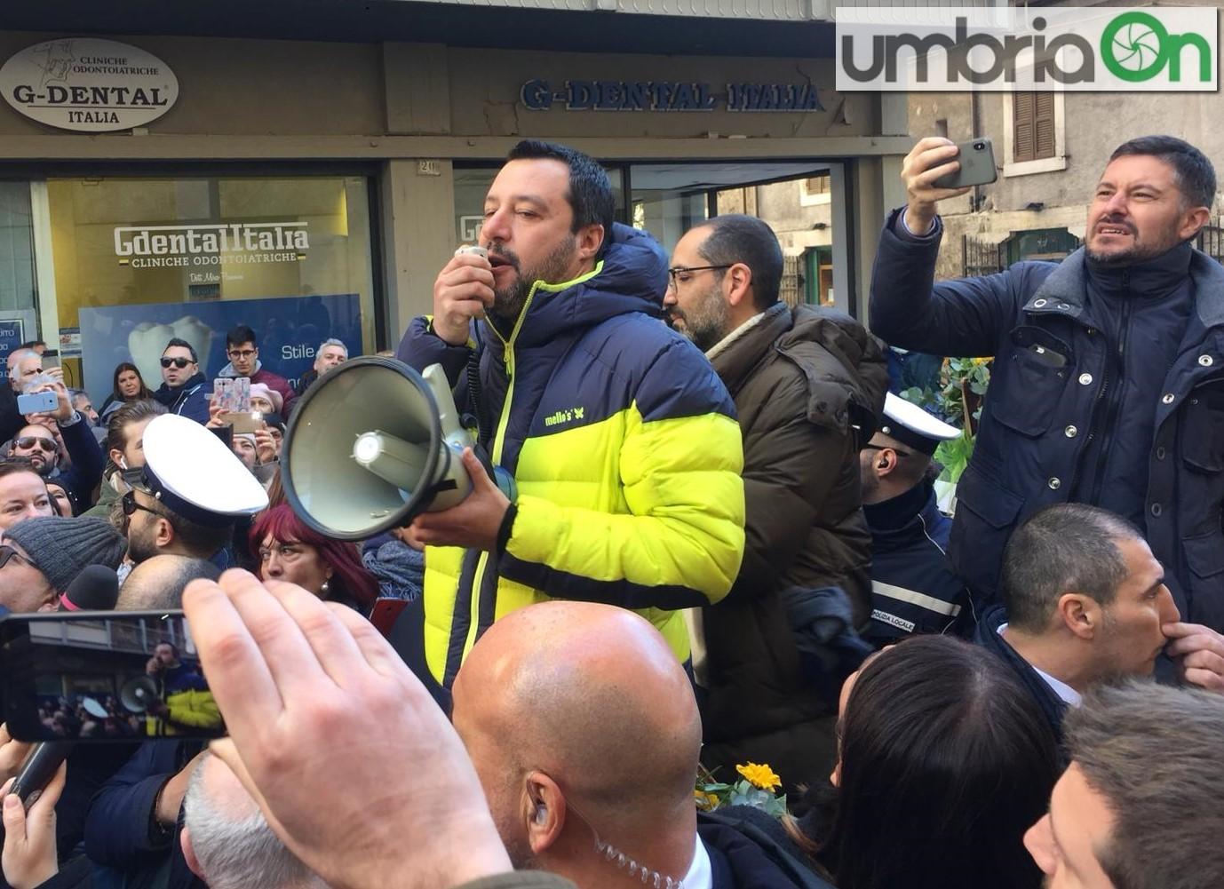 Salvini-Terni4545