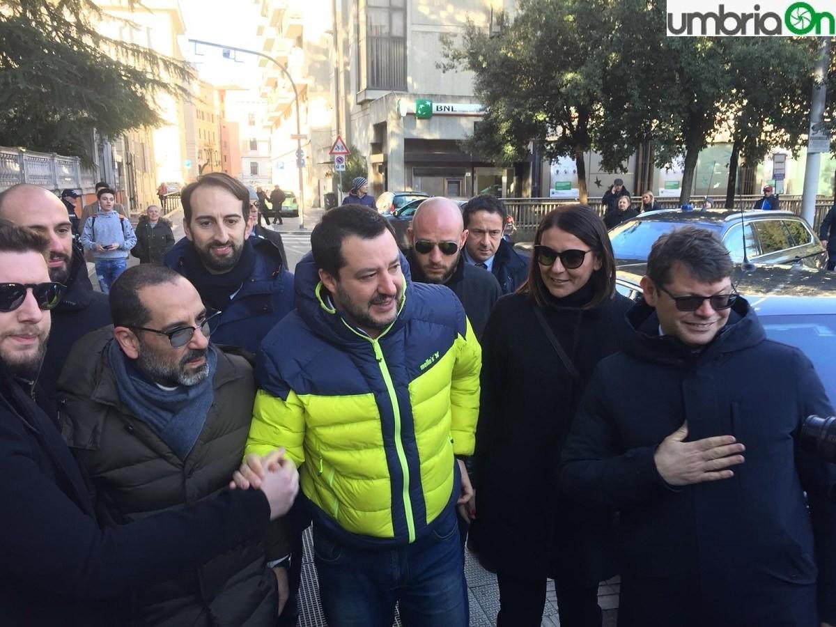 terni-matteo-salvini-6-febbraio-2019-2