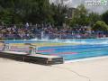 Meeting nazionale piscine nuoto Terni città 236 (FILEminimizer)