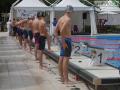 Meeting nazionale piscine nuoto Terni città 45 (FILEminimizer)